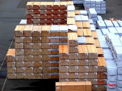 lumbers for tokyo2