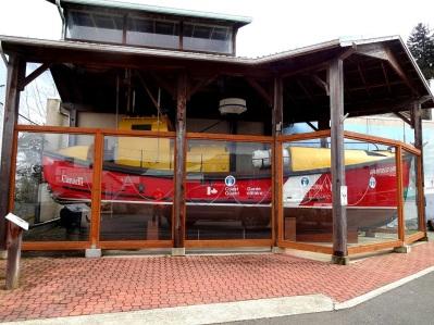 banfield lifeboat2
